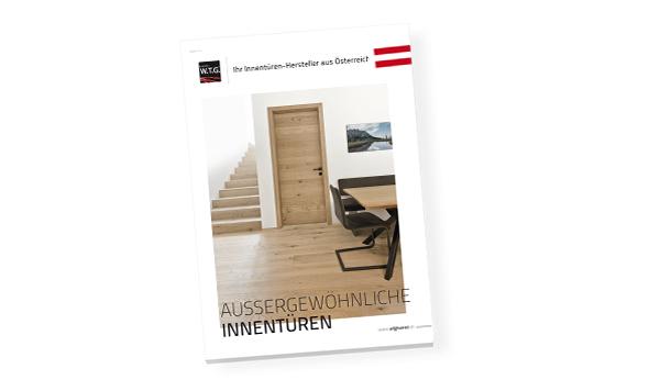 fl chenb ndige innent ren von w t g zeitlos schlicht und modern. Black Bedroom Furniture Sets. Home Design Ideas