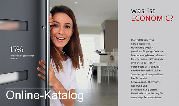 economic aluminium haust ren. Black Bedroom Furniture Sets. Home Design Ideas
