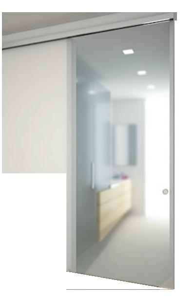 schiebeturen holz hersteller. Black Bedroom Furniture Sets. Home Design Ideas